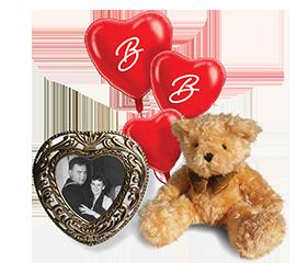 bear-and-hearts