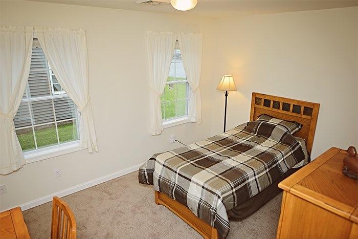 il-bedroom1