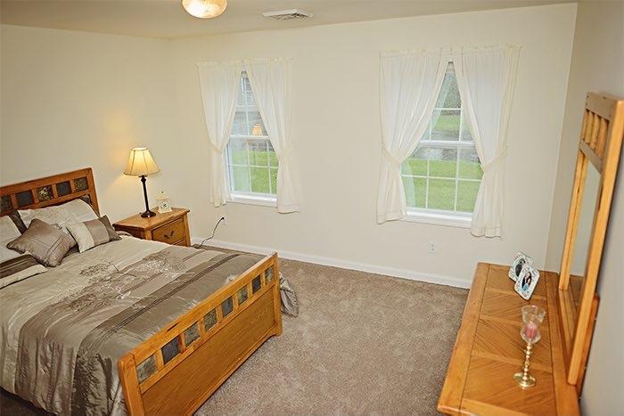il-bedroom2