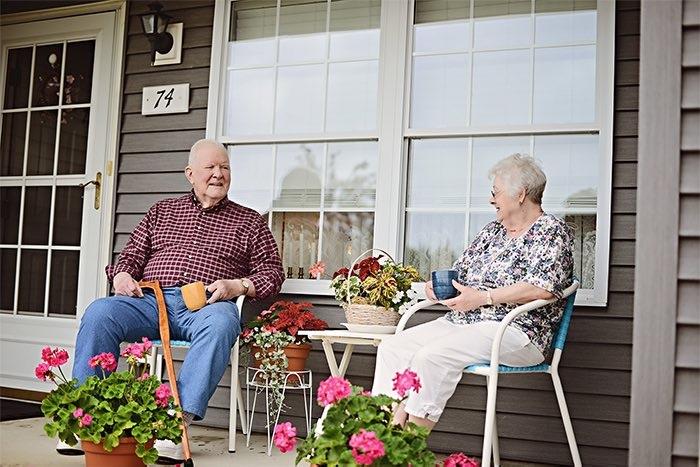 il-porch
