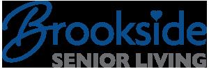 Brookside Senior Living